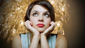 Norah Jones - Wait
