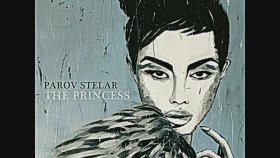 Parov Stelar - Millas Dream