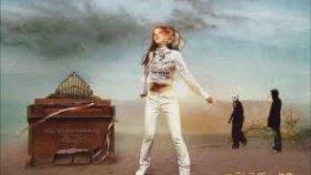 Röyksopp - Go Away