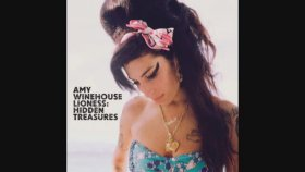 Amy Winehouse - Best Friends Right