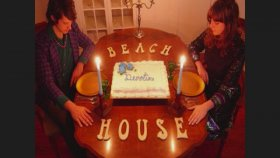 Beach House - Home Again