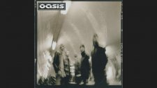 Oasis - Force of Nature