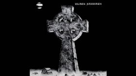 Black Sabbath - Black Moon