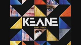Keane - Again And Again