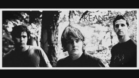 Keane - The Way You Want It