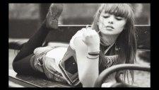Dire Straits - Fade To Black
