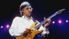 Dire Straits - Where Do You Think Youre Going