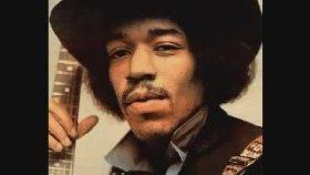 Jimi Hendrix - Have Mercy