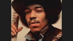 Jimi Hendrix - Remember