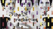 The Cranberries - The Concept