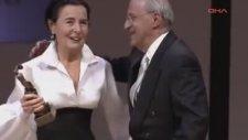 45.siyad Türk Sineması Ödülleri