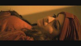 can atilla ft. zara - leyla ile mecnun - (yeni video klip) - (2013)
