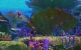 Cssur Balık 2 Fragmanı