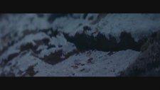 david guetta ft. sia - she wolf - (2013) - (sayar hits)