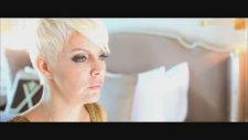 ömür gedik ft. albano - neden yoksun - (yeni video klip) - (2013)
