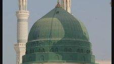Peygamber Efendimiz Hz.muhammed S.a.v Dünyayı Şerefledirmesi