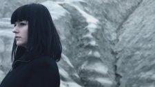 Redd - Beni Sevdi Benden Çok - (Yeni Video Klip) - (2013)