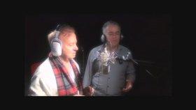 Ahmet Cemal Feat. Seyfi Dursunoğlu - Beklenen Şarkı