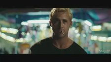 The Place Beyond the Pines Fragmanı