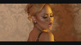 Kat Deluna - Costı - Always On My Mınd