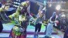 Suzan Kardeş - Potpori 2 (Beyaz Show)