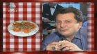 Vedat Milor'un Yemek Yemesinden Şarkı (Beyaz Show)