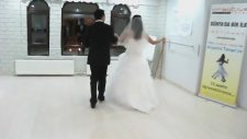 Düğün Dansı Rumba 1