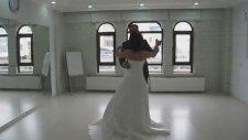Düğün Dansı - Rumba 25