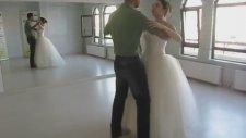 Düğün Dansı Rumba  2