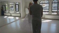 Düğün Dansı Rumba 4