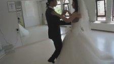 Düğün Dansı Rumba 5