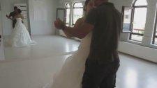 Düğün Dansı - Rumba 6