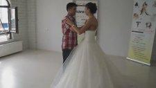 Düğün Dansı Rumba 7