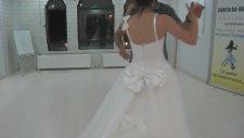Düğün Dansı Rumba 9