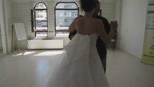 Düğün Dansı - Swing 1