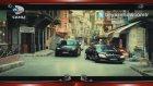 G.D.O. KaraKedi Fragman ( Şafak Sezer ) - Beyaz Show 2013
