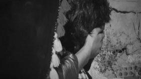 Kemale Amed - Ez Bımrım (Hd) (2012 Yepyeni Klip) En Güzel Şarkı Süper Eser(Tüm Aşıkara)