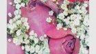 İlahi - Güller Derin Bana Kırmızı Güller Verin