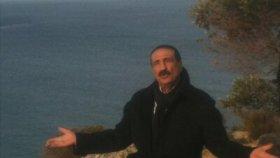 Türk Halk Müziği - En Sevilen Türküler