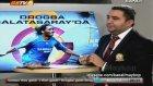 GS TV Spikeri Drogba'ya Gol Attırdı!