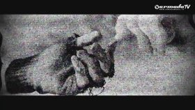 TyDi - Feat Sarah Howells - When I Go