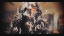 Ayda Mosharraf - Rolling İn The Deep