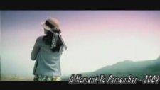 Evim Sensin ve Orjinali Kore filmi A Moment To Remember Karşılaştırma