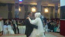 Eymür Tv Funda & Dursun Düğünü