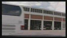 Man Otobüs Fabrikası
