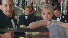 Muhteşem Gatsby - The Great Gatsby | Türkçe Altyazılı Fragman