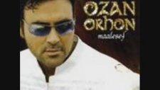 Ozan Orhon - Saman Alevi