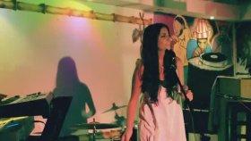 Ayda Mosharraf - Rockfans Xmas Special Night