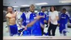 Didier Drogba Dans Show