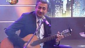 Erkan Petekkaya - Şerefsiz Sevgilim